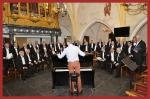 3 mannenkoren concert