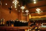 Concert in Nijkerk  2009