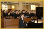 Concert Rijsen 2014_11