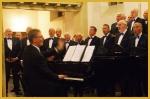 Concert Rijsen 2014_17