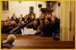 Concert Rijsen 2014_18