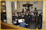 Concert Rijsen 2014_2