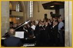 Concert Rijsen 2014_8