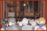 Concert Ziewent_11