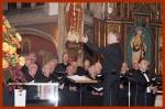 Concert Ziewent_15