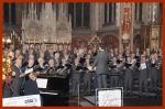 Concert Ziewent_19