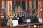 Concert Ziewent_20