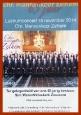 Concert Ziewent_21