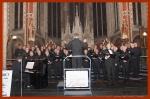 Concert Ziewent_3