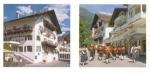 Concertreis Oostenrijk 2005